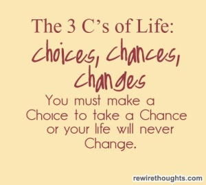 Good_Life_Choices_Quotes1