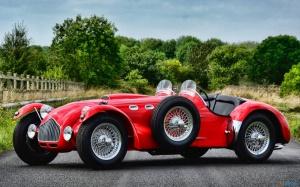 cool_vintage_cars-1920x1200