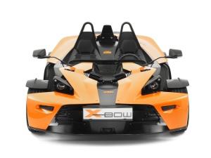 small sport cars3